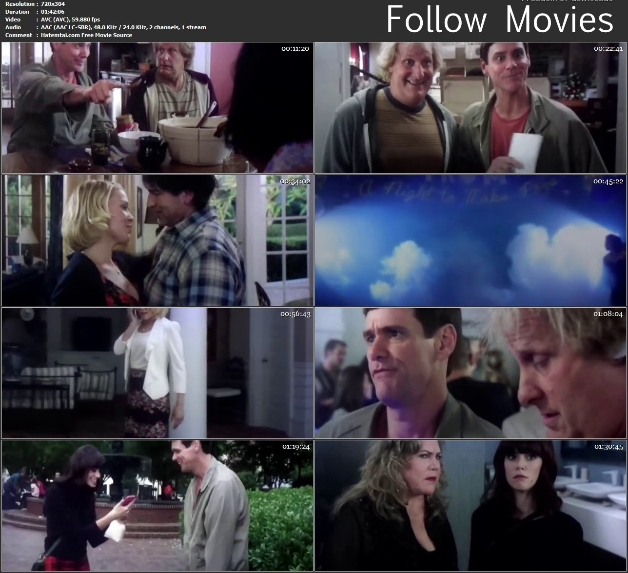 dumb and dumber movie in hindi free download