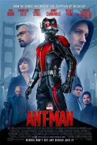 Ant-Man 2015 WEB-DL 720p BBCMovie.net